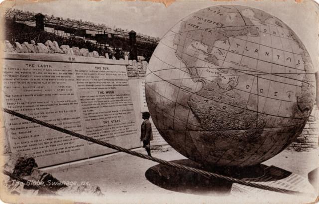 globe.255